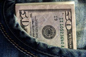 Geld verdienen auf Bitcoin Evolution